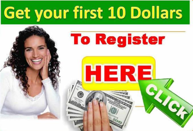 Апсолютно сигурно и лесно печелене от интернет- над 1000$ !!!