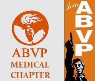 Akhil Bharatiya Vidyarthi Parishad Medical and Dental Chapter