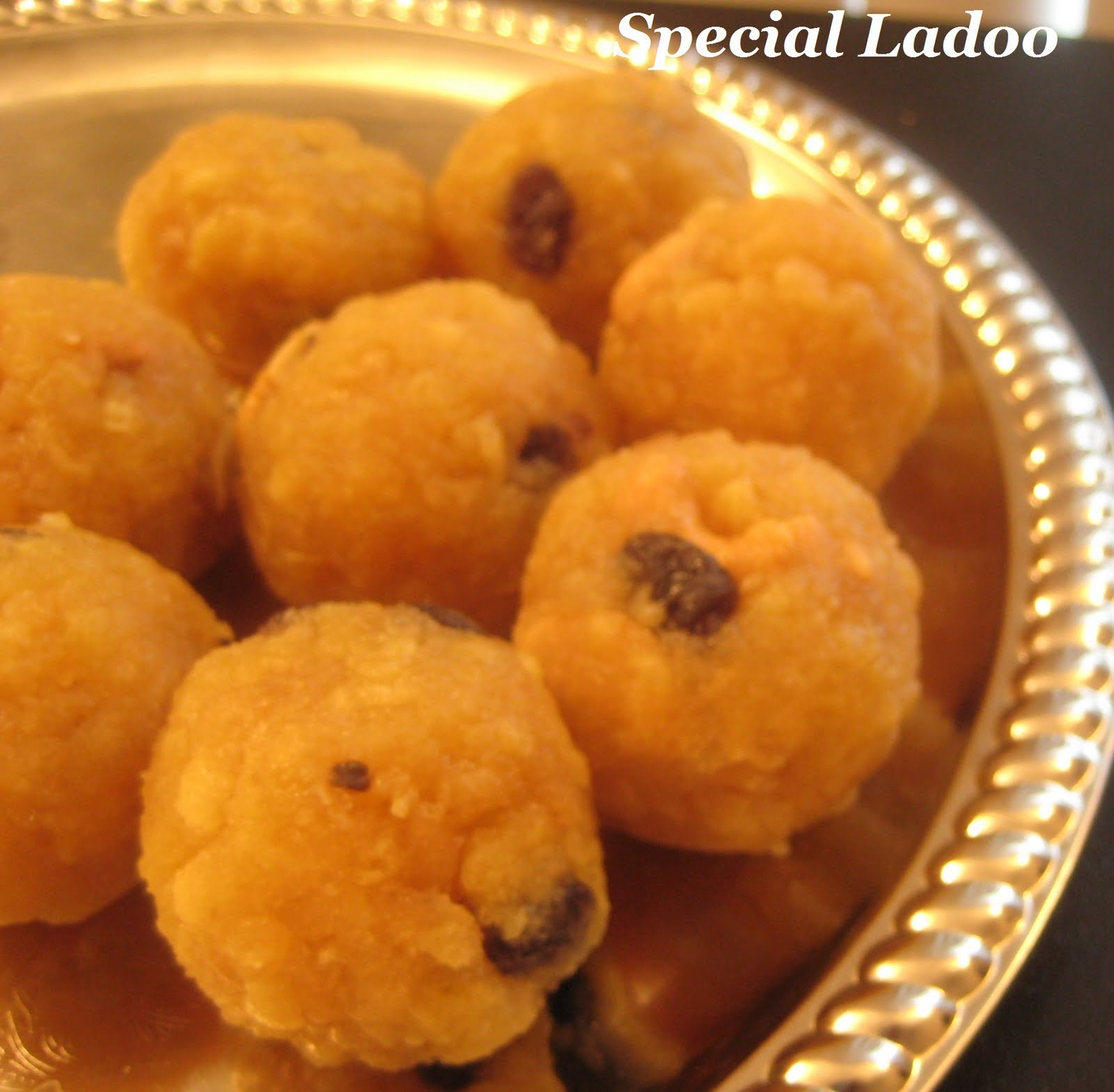 amuthis kitchen   south indian recipes