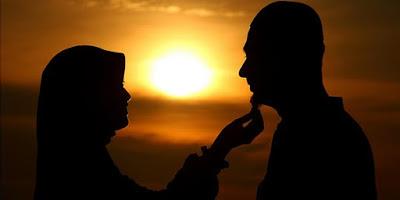 Tiga Variasi dalam Hubungan Suami Istri