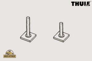 Thule XADAPT8 Adapter Kit
