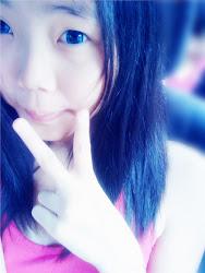 Peace ^^v