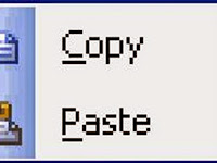 Cara Cek Artikel Yang Di Copy Paste