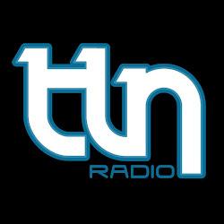 """SEGUICI SU  RADIO TLN - """"UN LIBRO IN DIRETTA"""""""