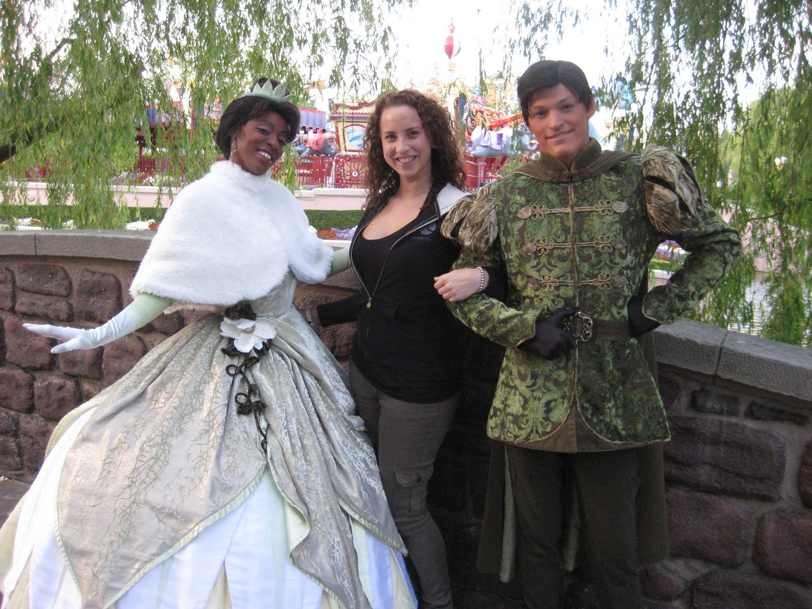 my trip to disneyland Manage your trip and stay oragnized and productive during your journey, all your travel plans in one place available also in francais, español, italiano, deutsch.