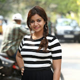 Swathi Photos at Bangaru Kodi Petta Movie Interview 46
