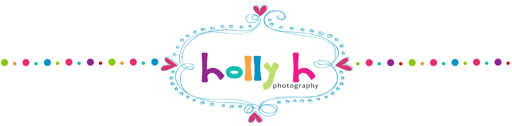 Holly H Photography