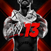 Free Download WWE '13 Full Version Game