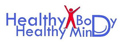 Healthy Body-Healthy Mind