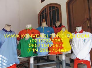 Konveksi Pembuatan Kaos Polo Murah di Sumatra Barat: Agam, Dharmasraya, Lima Puluh Kota, Kepulauan Mentawai, Padang Pariaman, Pasaman, Pasaman Barat, Pesisir Selatan, Sijunjung, Solok, Solok Selatan, Tanah Datar,Lambang