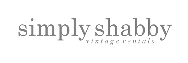 Simply Shabby Events