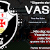 Start Screen Vasco
