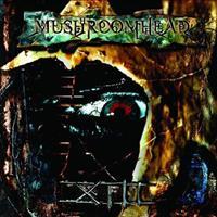 [2003] - XIII