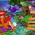 FREE DOWNLOAD BIG FISH GAME GAME Mother Nature FULL VERSION (PC/ENG) MEDIAFIRE LINK
