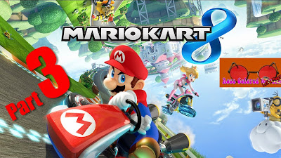 Nintendo to announce Mario Kart: Double Dash!! coming to Wii U Virtual Console