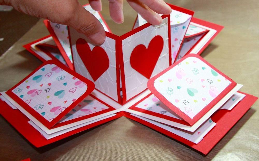 York Rose Designs; Custom invitations, Cards, Albums, Knitting ...