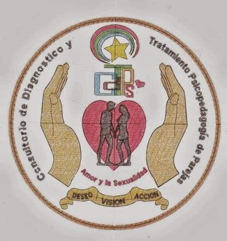 CENTRO DE DIAGNÓSTICO Y TRATAMIENTO