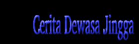 Cerita Dewasa Jingga