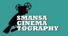 Sinematografi SMAN 1 Semarang