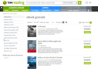 timereading-ebook