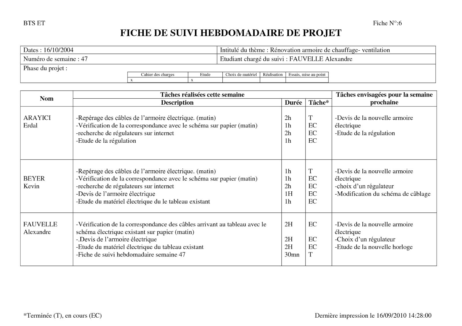 anglais technique genie civil pdf