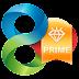 GO Launcher EX Prime Key APK 1.6