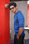 Arvind Krishna Handsome Photo Shoot-thumbnail-3
