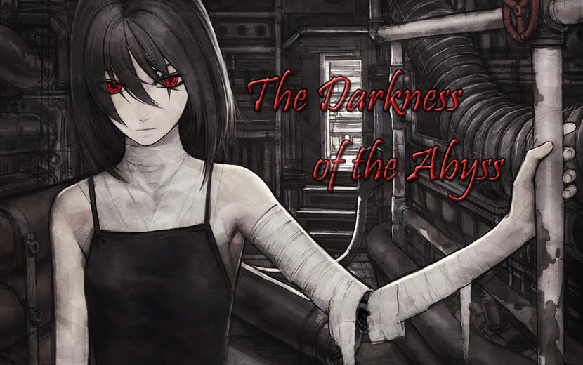 The Darkness of the Abyss