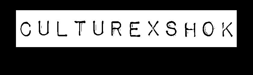 CultureXShok