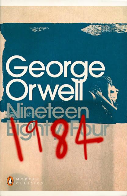 http://1.bp.blogspot.com/-n1M8d5vEOyA/Us1xm2vnGuI/AAAAAAAAAxg/shlbd8Dba2w/s1600/1984+cover002.jpg