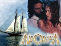 Ver Alborada telenovela completa México (2005)
