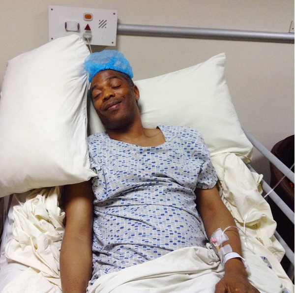 Femi-kuti-has-operation.jpg