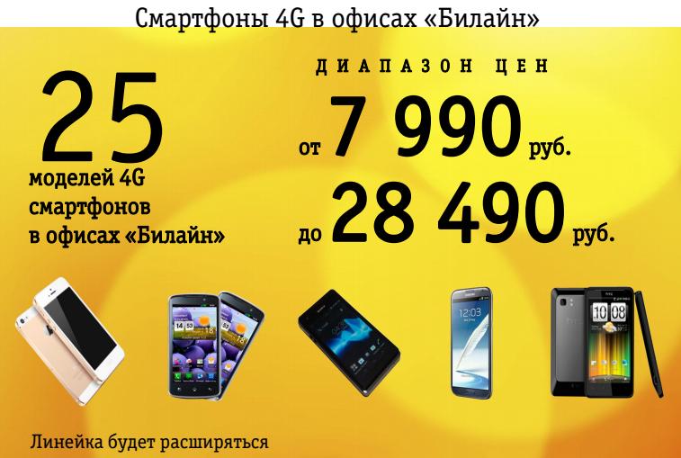 Александр Градский — Размышления Шута - Topvinyl