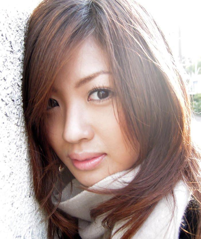 kana tsugihara latest - photo #24