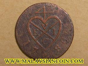 VEIC coin