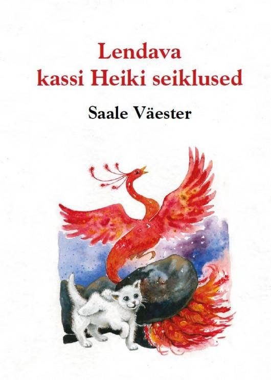 LENDAVA KASSI HEIKI SEIKLUSED