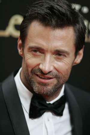 Entertainment, News, Gossip, Celebrities, Hollywood, Hugh Jackman, Kecewa, Dituduh, Gay
