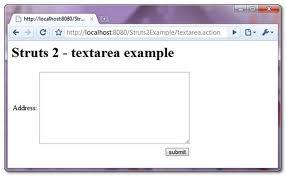 cara membuat text area di postingan blog