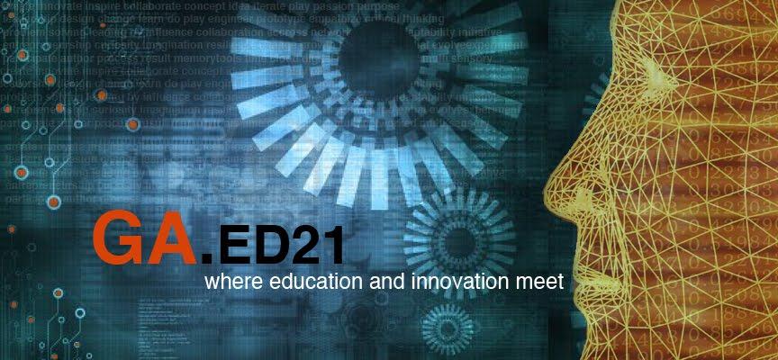 GA.ED21