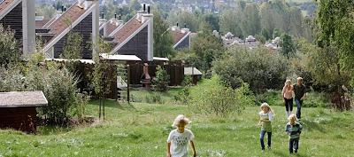 Sauerland Urlaub