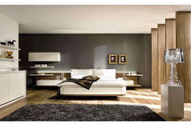 3161 7 or 1399794567 غرف نوم حديثة الوان و تصاميم و ديكورات حوائط بالصور