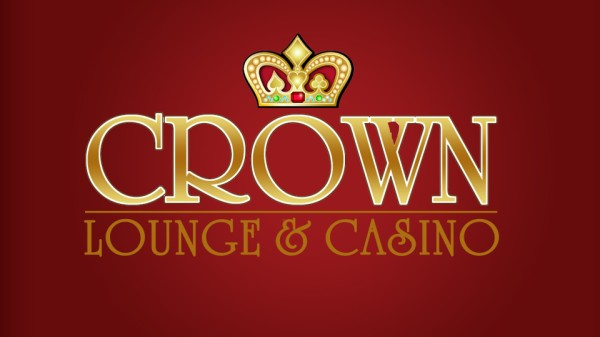 Xl crown casino