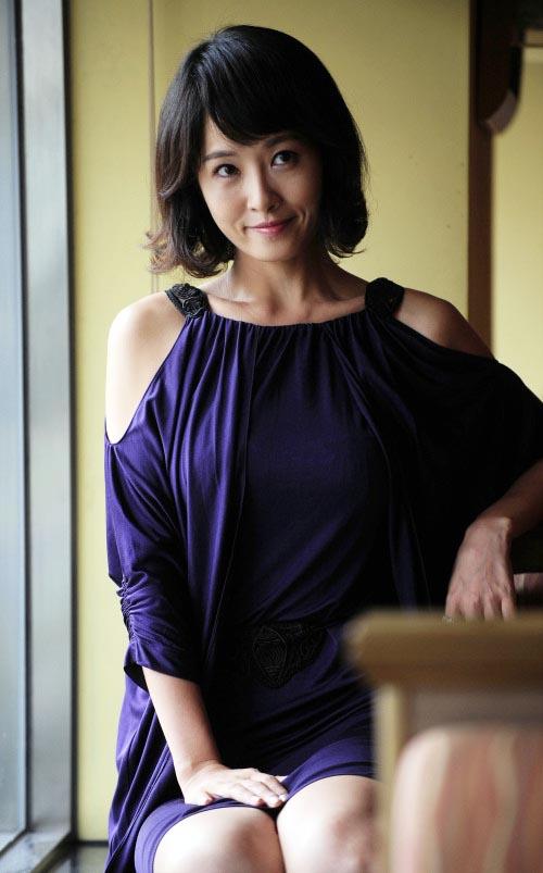 News] Kim Sun-ah Terpilih Sebagai Pemeran Utama I Do I Do