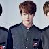 FNC revela mais três membros da Neo School para o grupo 'Neoz'