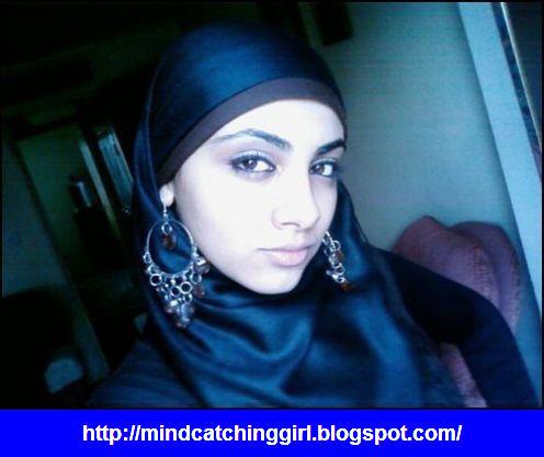north carver single muslim girls Date with thoughtful individuals   free love dating vymaturedatingmlmq flashsalesitesus asian singles in hawaii vermont single muslim girls  armstrong.