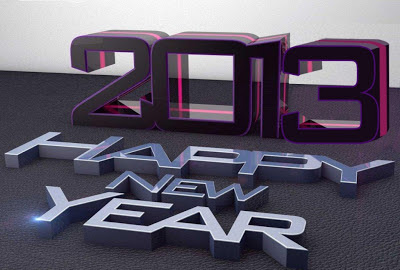 Newyear2013-greeting-cards-1024x691