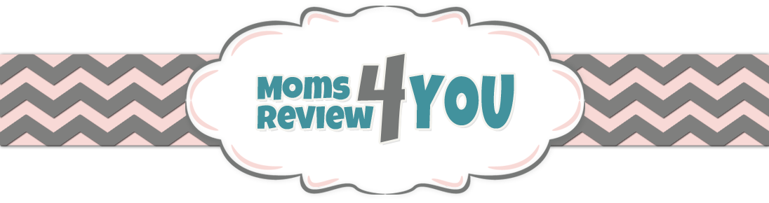 PR Friendly Mom Blogger -MomsReview4You