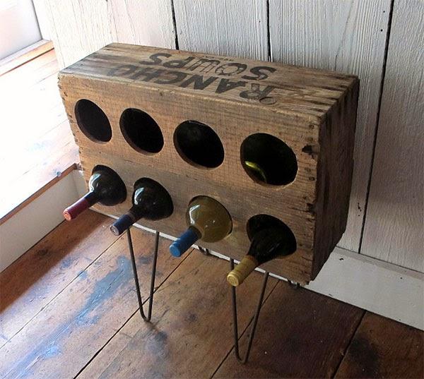 طريقة وفكره لإعادة تدوير الصناديق wine1.jpg