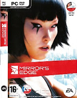 DOWNLOAD Mirror's Edge