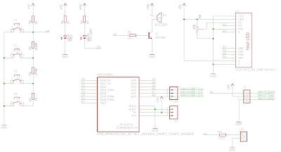3pdt relay wiring diagram 3pdt find image about wiring diagram 11 Pin Relay Wiring Diagram 3pdt 4pdt bypass for 2 sensors likewise 11 pin control relay schematic likewise 11 pin latching relay Alternating Relay Wiring Diagram